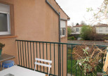 A vendre Toulouse 310292958 Booster immobilier