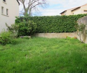 A vendre Toulouse  310292990 Booster immobilier