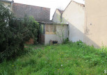 A vendre Toulouse 310293016 Booster immobilier