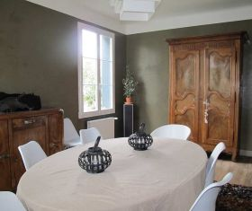 A vendre Toulouse  310293027 Booster immobilier