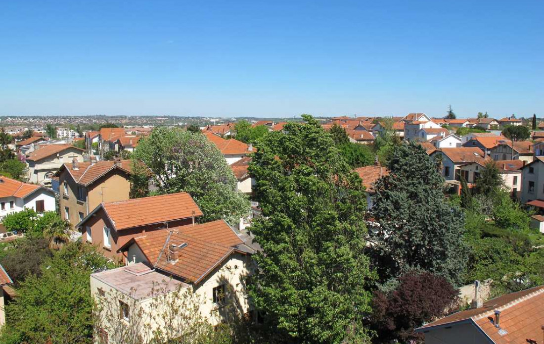 A vendre Toulouse 310293066 Booster immobilier