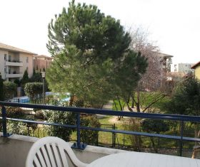 A vendre Toulouse  310293090 Booster immobilier