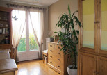 A vendre Toulouse 310293136 Booster immobilier