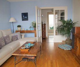 A vendre  Toulouse | Réf 310293136 - Booster immobilier