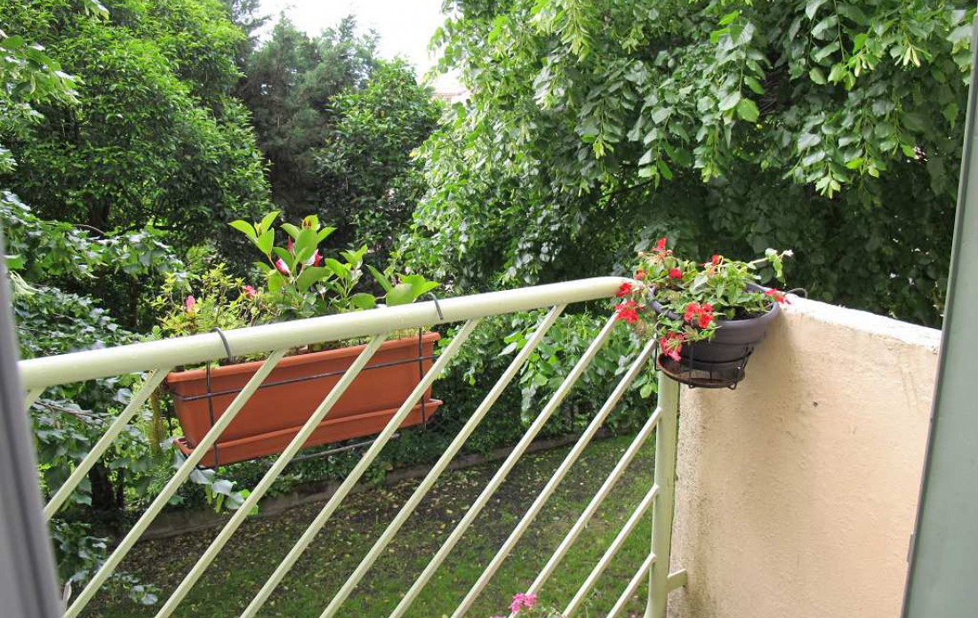 A vendre Toulouse 310293138 Booster immobilier