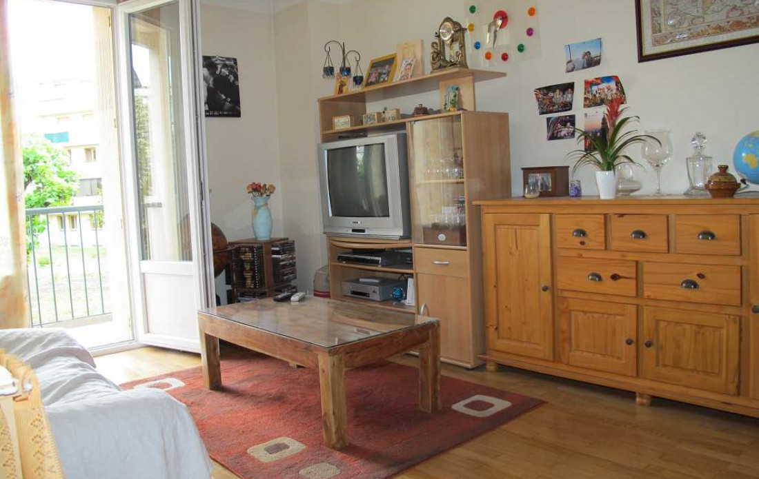 A vendre Toulouse 310293311 Booster immobilier