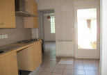 A vendre Toulouse 310293331 Booster immobilier