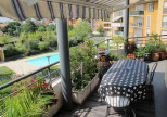 A vendre Toulouse 310293332 Booster immobilier