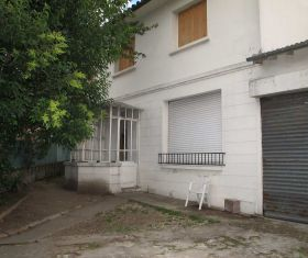 A vendre Toulouse  310293406 Booster immobilier