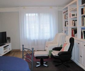 A vendre Toulouse 310293563 Booster immobilier