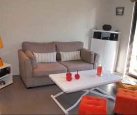 A vendre Toulouse  310293632 Booster immobilier
