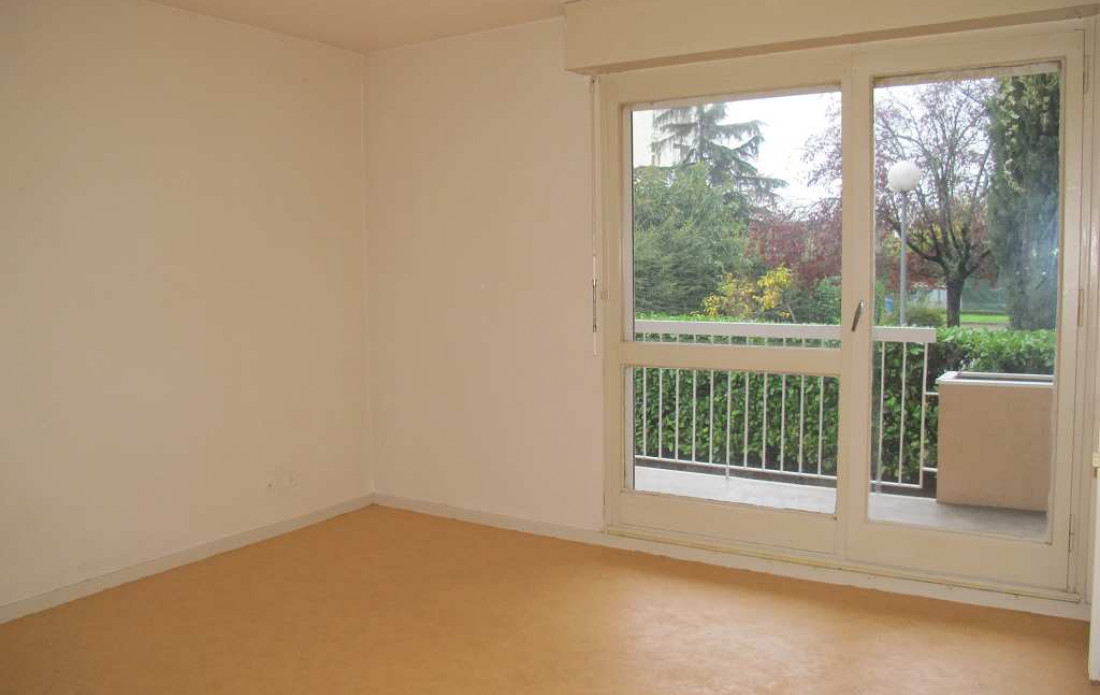 A vendre Toulouse 310293639 Booster immobilier