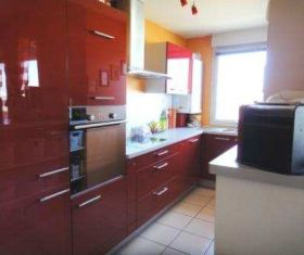 A vendre Toulouse 310293651 Booster immobilier