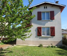 A vendre Toulouse  310293674 Booster immobilier