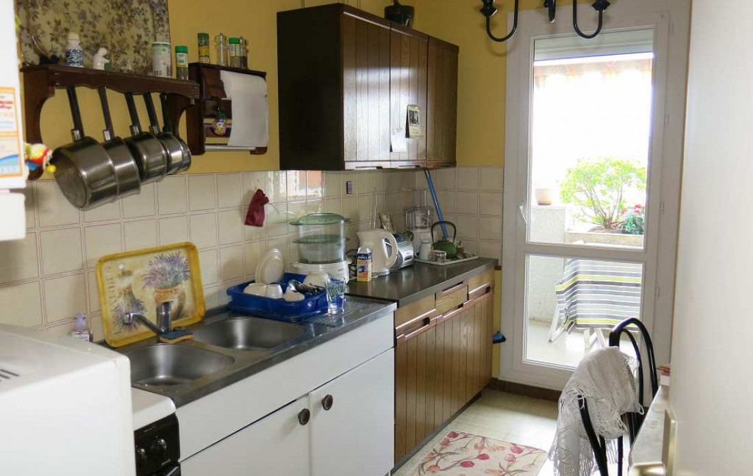 A vendre Toulouse 310293786 Booster immobilier