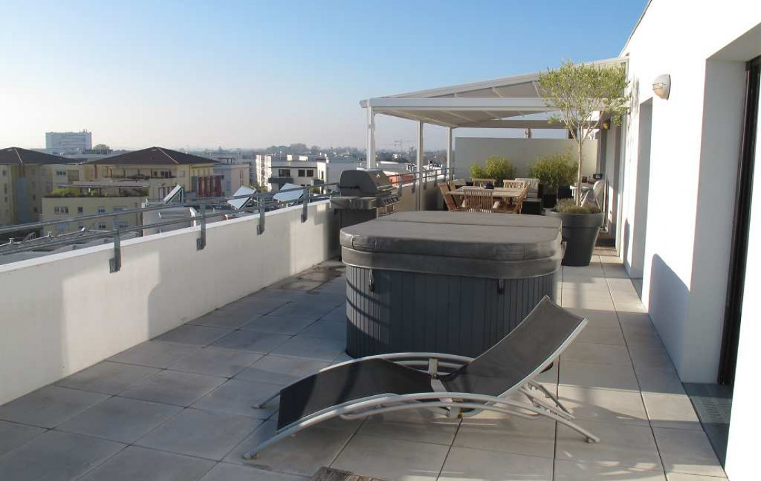 A vendre Toulouse 310293817 Booster immobilier