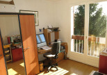 A vendre Toulouse 310293839 Booster immobilier
