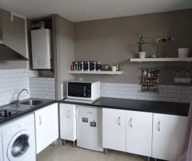 A vendre Toulouse  310293852 Booster immobilier