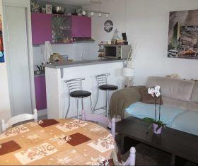 A vendre  Toulouse | Réf 310293859 - Booster immobilier
