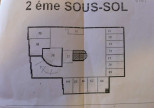 A vendre Toulouse 310293865 Booster immobilier