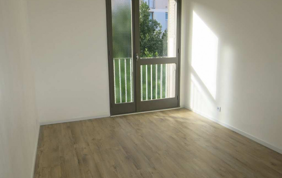 A vendre Toulouse 310293959 Booster immobilier