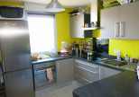 A vendre Toulouse 310294007 Booster immobilier