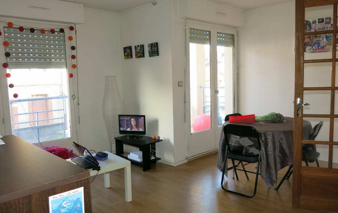 A vendre Toulouse 310294150 Booster immobilier
