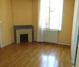 A vendre Toulouse  310294152 Booster immobilier