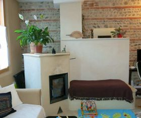 A vendre Toulouse  310294167 Booster immobilier
