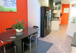 A vendre Toulouse 310294188 Booster immobilier