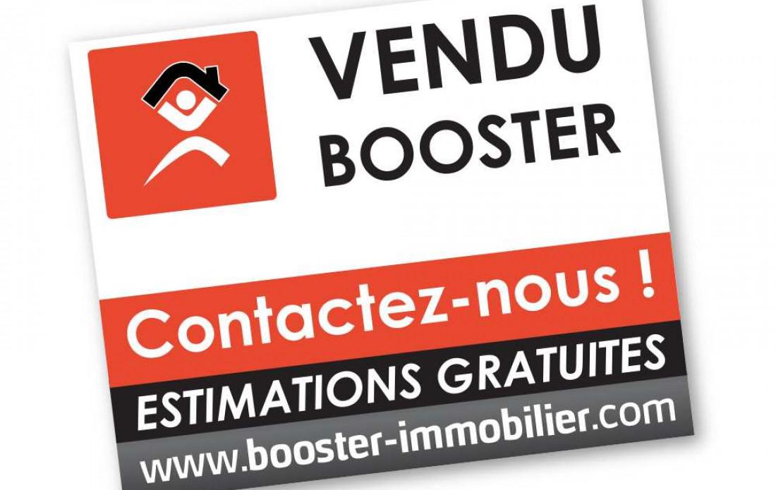 A vendre  Toulouse | Réf 310294511 - Booster immobilier