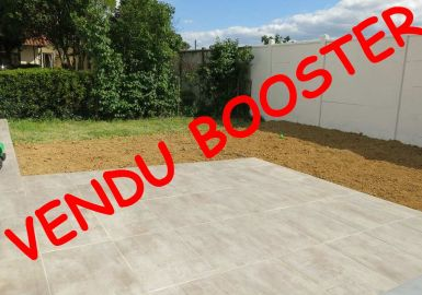 A vendre Toulouse 310294562 Booster immobilier