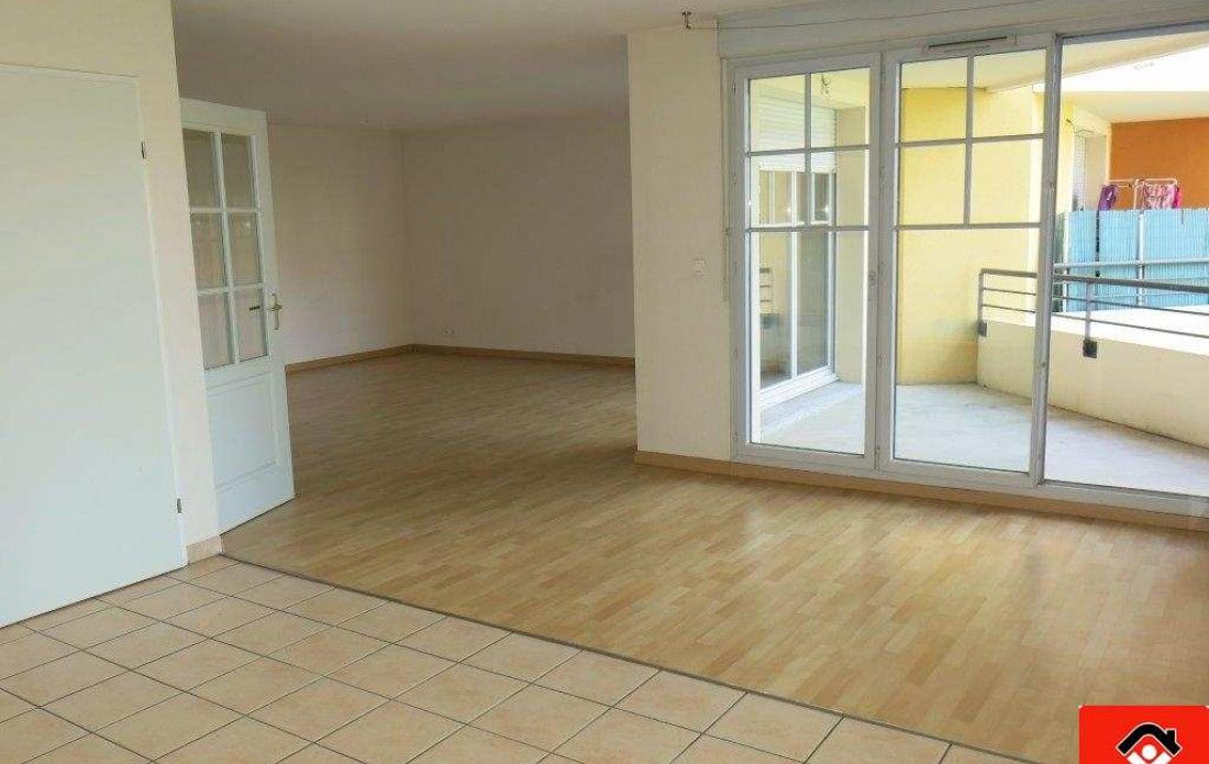 A vendre Toulouse 310294569 Booster immobilier