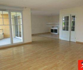 A vendre  Toulouse | Réf 310294569 - Booster immobilier