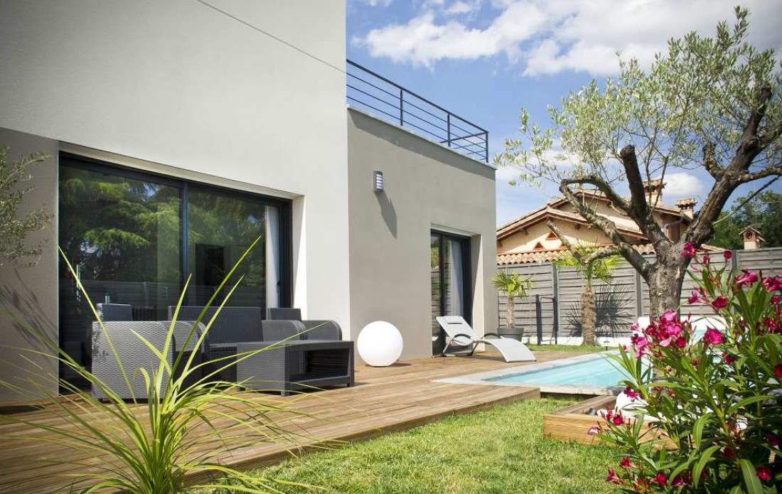 A vendre Toulouse 310294627 Booster immobilier