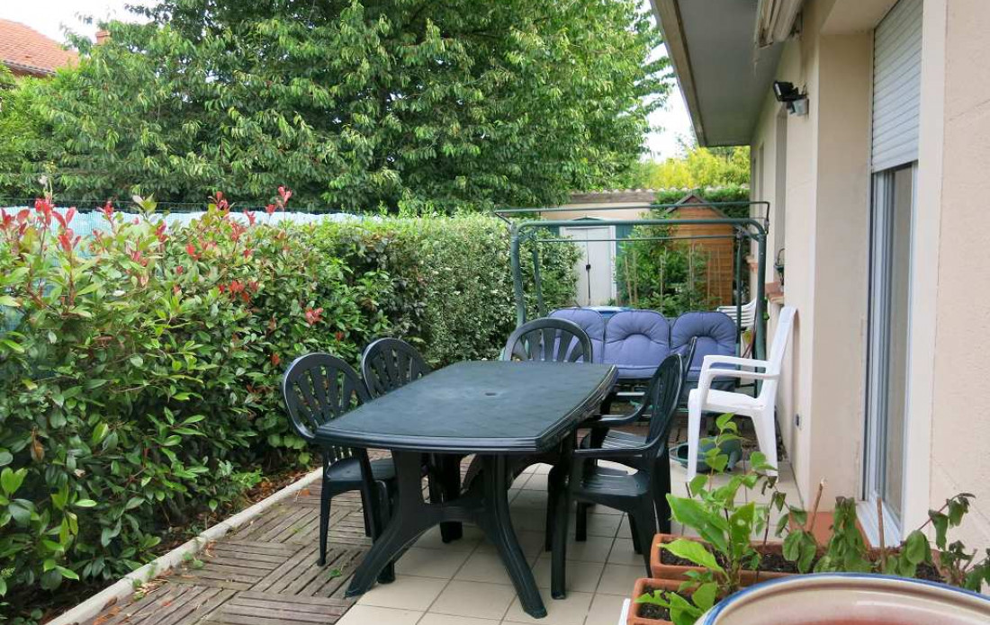 A vendre Toulouse 310294629 Booster immobilier