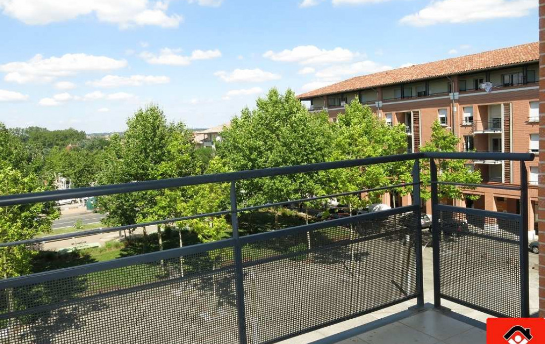 A vendre Toulouse 310294639 Booster immobilier