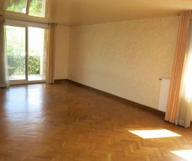 A vendre Toulouse  310294646 Booster immobilier