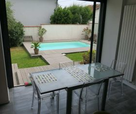 A vendre Toulouse 310294661 Booster immobilier
