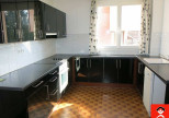 A vendre Toulouse 310294719 Booster immobilier