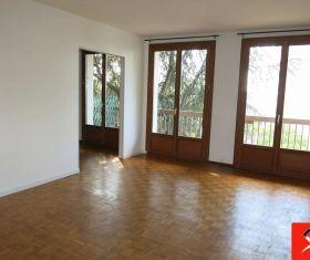 A vendre  Toulouse | Réf 310294719 - Booster immobilier