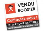 A vendre  Toulouse | Réf 310294770 - Booster immobilier