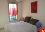 A vendre Toulouse 310294860 Booster immobilier
