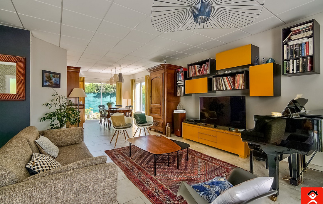 A vendre Toulouse 310294945 Booster immobilier