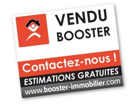 A vendre Toulouse 310294999 Booster immobilier