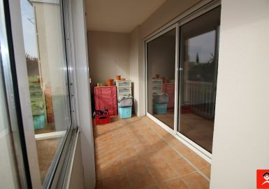 A vendre Toulouse 310295030 Booster immobilier