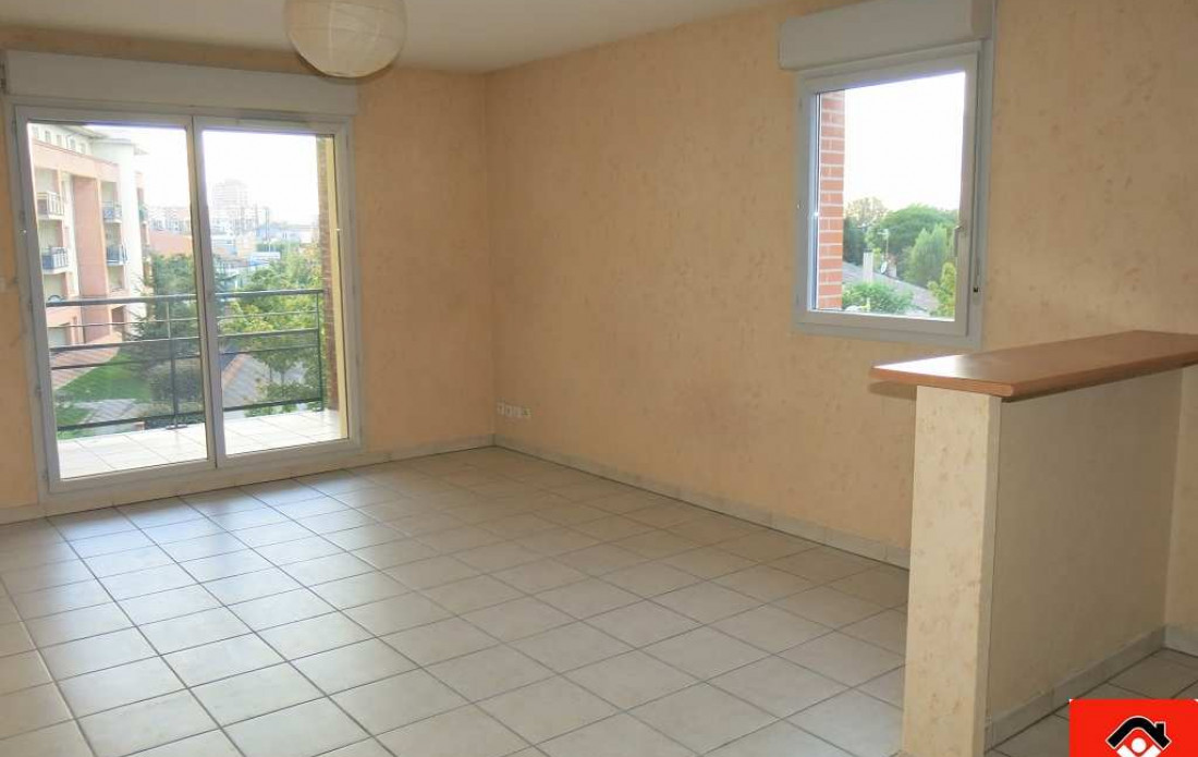A vendre Toulouse 310295055 Booster immobilier