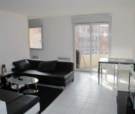 A vendre Toulouse 31029513 Booster immobilier