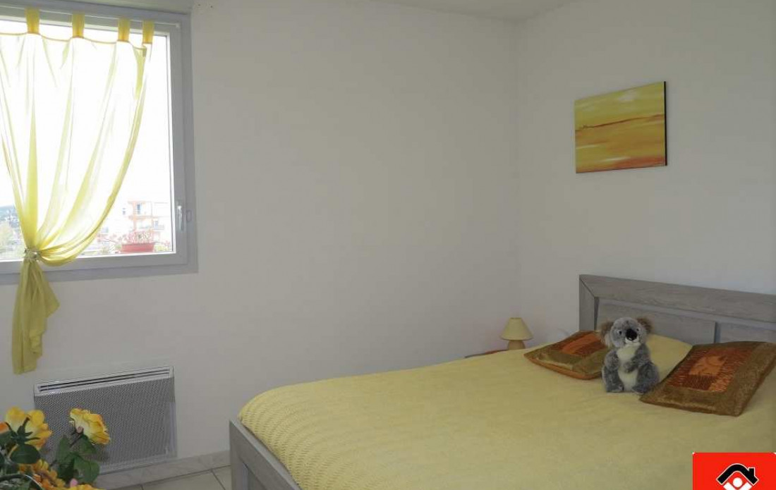 A vendre Toulouse 310295143 Booster immobilier