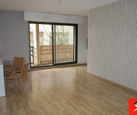 A vendre Toulouse 310295151 Booster immobilier